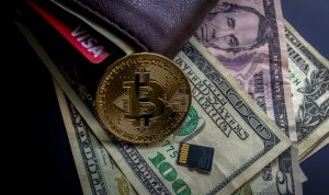 Preis XRP in Spanien bei Bitcoin