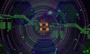 Start des Bitcoin-Handels bei Bitcoin Era an der Nash-Börse